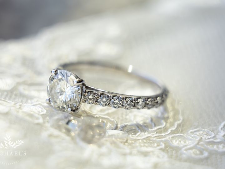 Tmx Dsc04796 Edit 51 59516 158922804363126 Bensalem, PA wedding photography