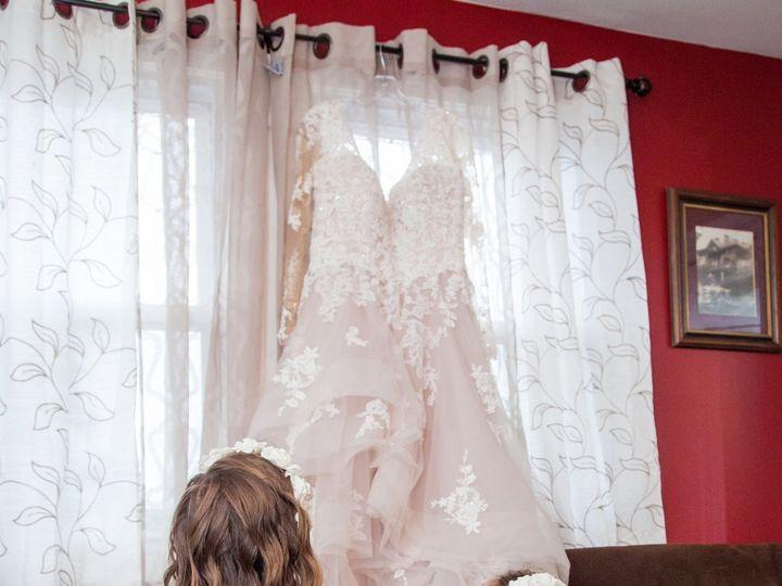 Tmx Kr037 51 59516 Bensalem, PA wedding photography