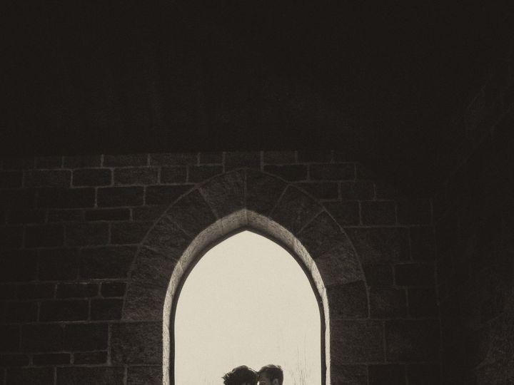 Tmx Kr224 51 59516 Bensalem, PA wedding photography