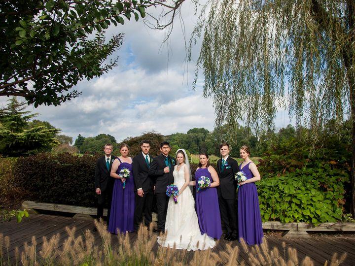 Tmx Lp203 51 59516 1559845582 Bensalem, PA wedding photography
