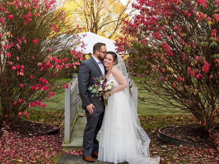Tmx Lt230 51 59516 V1 Bensalem, PA wedding photography