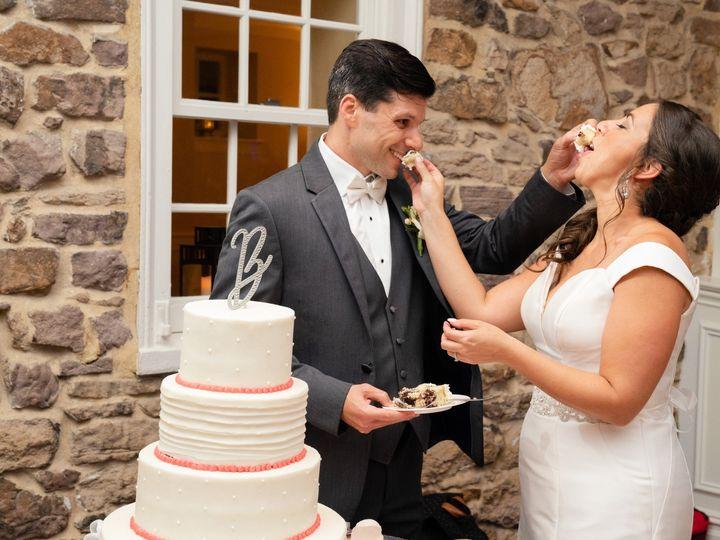 Tmx S S 10 51 59516 158922804858018 Bensalem, PA wedding photography