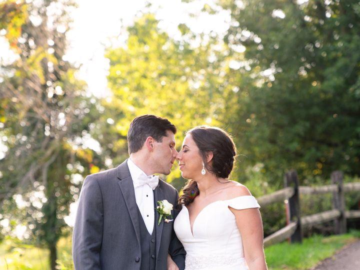 Tmx S S 4 51 59516 158922804837978 Bensalem, PA wedding photography