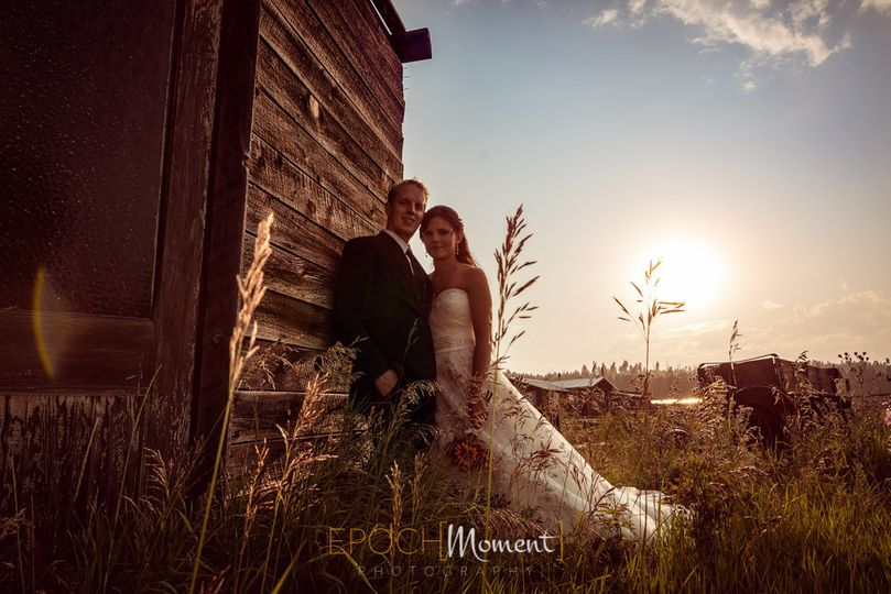 epoch moment preview 95