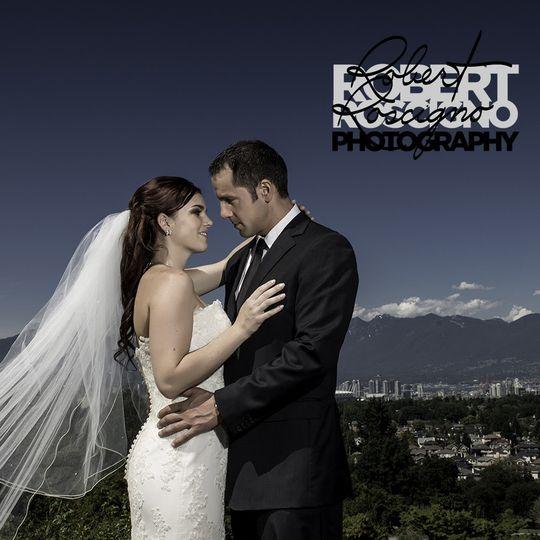 Robert Roscigno Photography