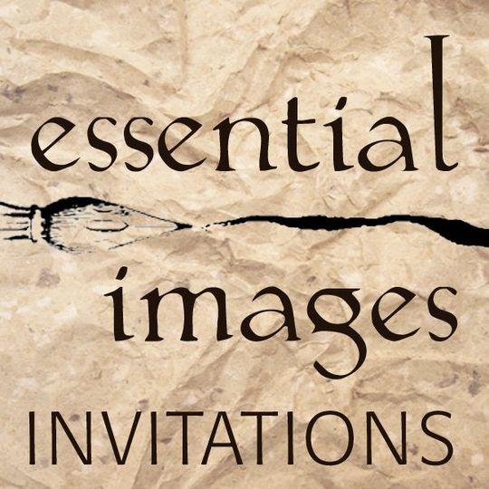 Essential Images