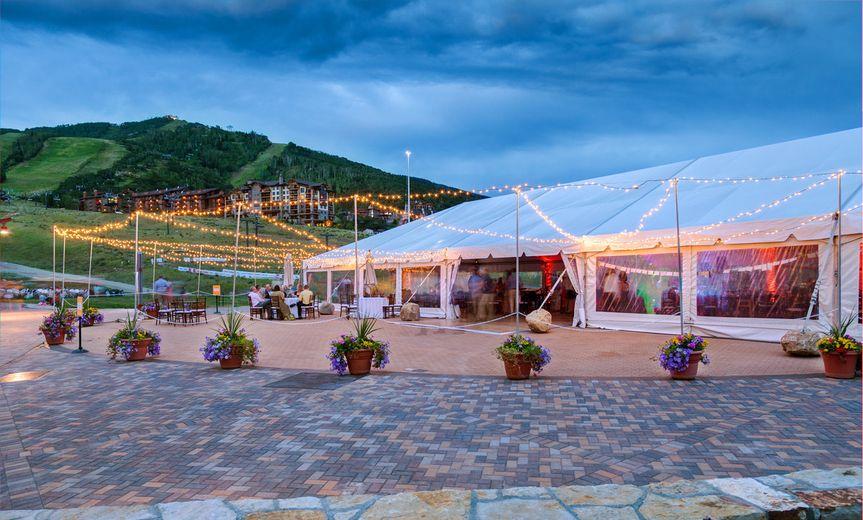 ... 800x800 1405447797565 cktorian tent 1b ... & Torian Plum Outdoor Event Tent - Venue - Steamboat Springs CO ...