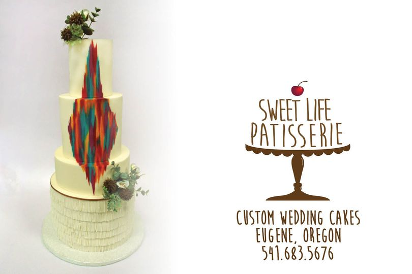 knot wedding wire profile pic medium 51 40616 160288495245936