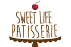 Sweet Life Patisserie