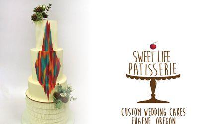 Sweet Life Patisserie