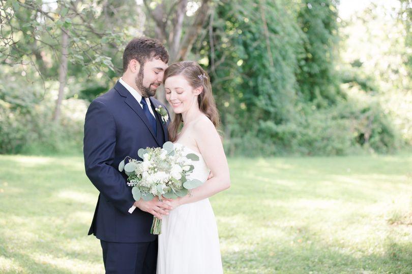 wedding 0334