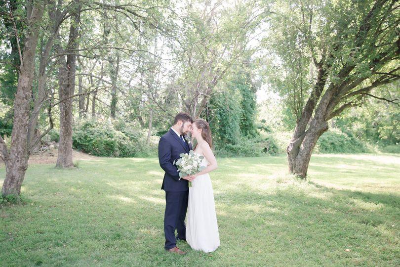 wedding 0329