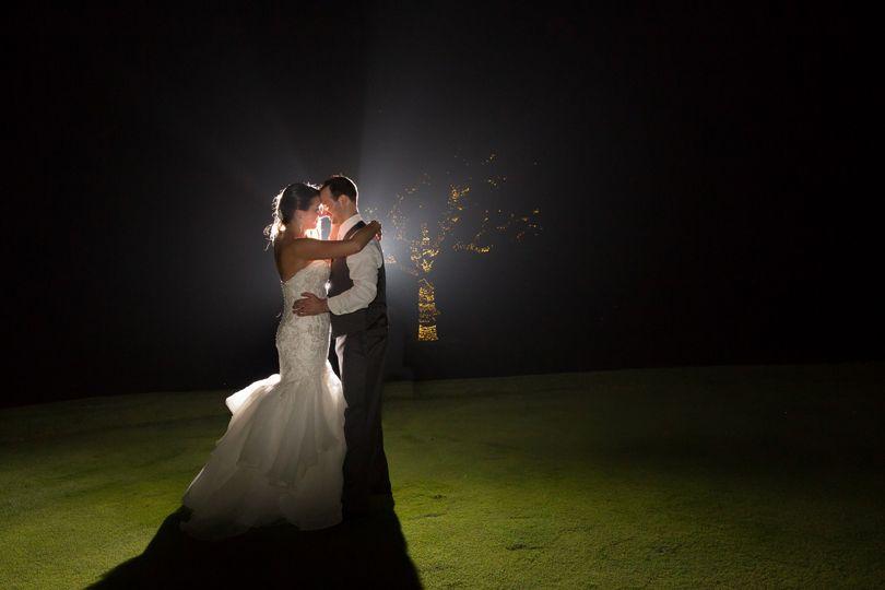 wedding 1109