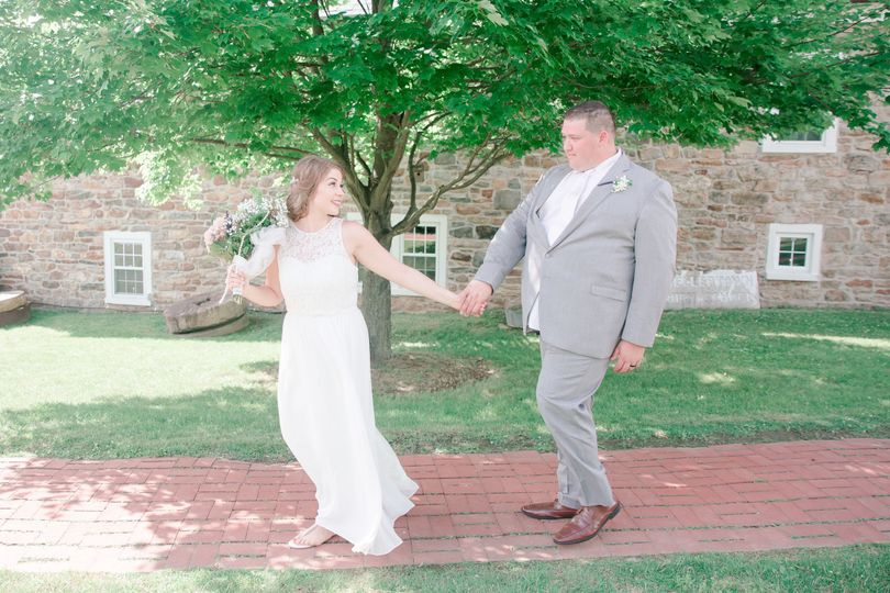 wedding 0596
