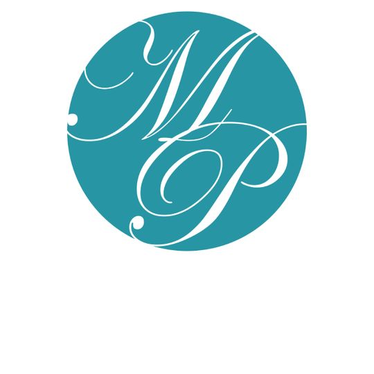 mipe icon 4 01 51 670616