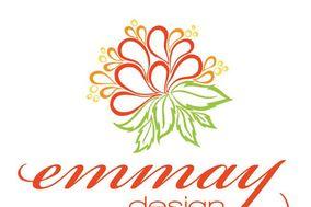 emmay design