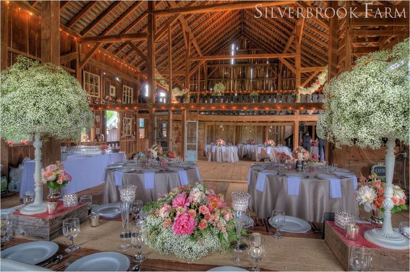 silverbrook1