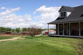 DEKO Ranch