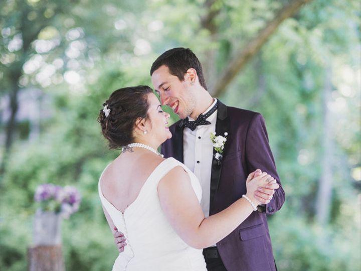 Tmx 1445871578025 Pardes0350 Conshohocken, PA wedding dj