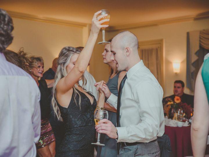 Tmx 1466481306306 Jp0810 Conshohocken, PA wedding dj