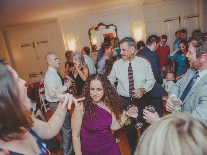 Tmx 1474638459079 Jp0812 Conshohocken, PA wedding dj