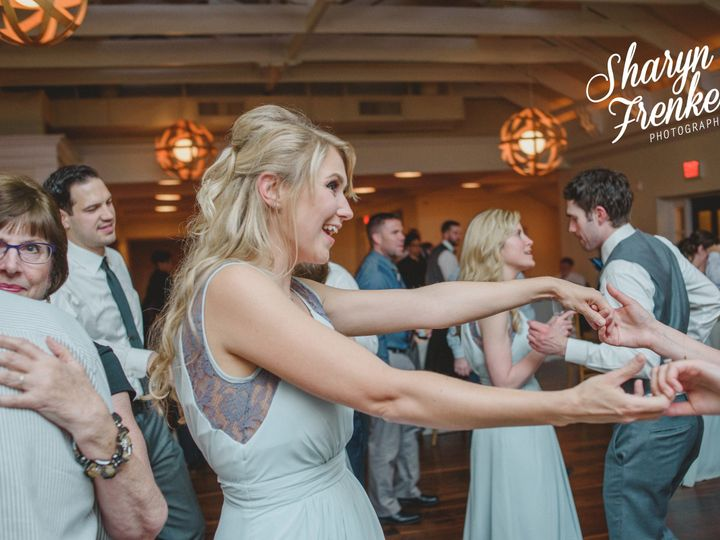 Tmx 1477923648596 Ams0826 Conshohocken, PA wedding dj