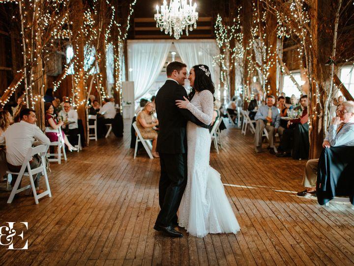 Tmx 1477923840889 Marshallmitchwed061116 524 Conshohocken, PA wedding dj