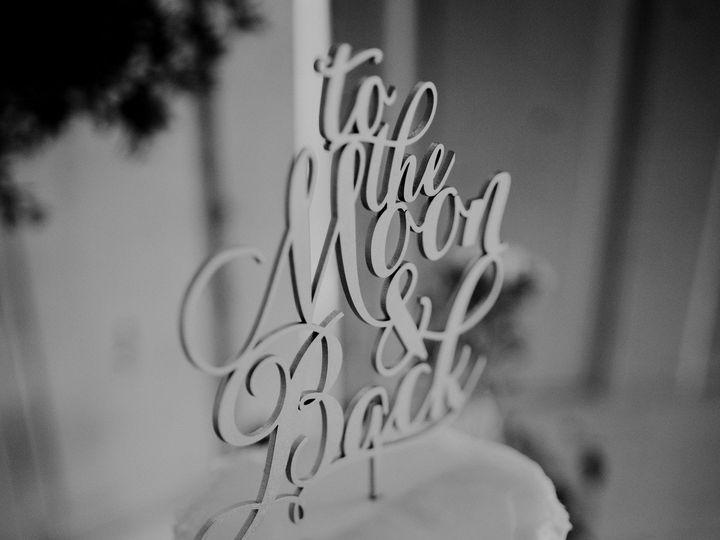 Tmx 1477924311076 Marshallmitchwed061116bw 329 Conshohocken, PA wedding dj