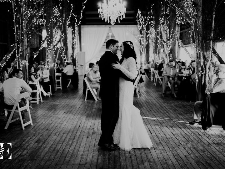 Tmx 1477924354790 Marshallmitchwed061116bw 524 Conshohocken, PA wedding dj
