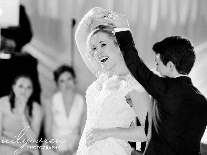 Tmx 1477931418097 242 Conshohocken, PA wedding dj