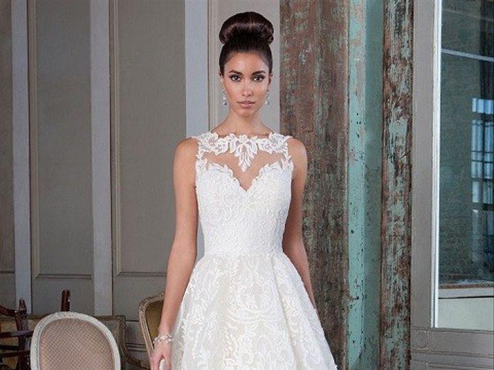 Tmx 1483651968903 Ja 9818 A Malden wedding dress