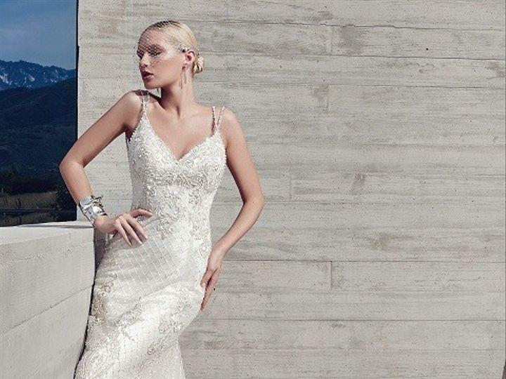 Tmx 1483652144065 7sw426 Ad1 Malden wedding dress