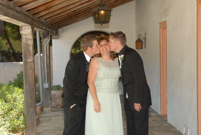 jeff kassebaum wedding pix 001