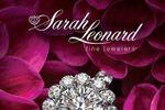 Sarah Leonard Fine Jewelers image