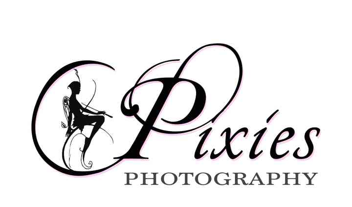 Pixies Photography
