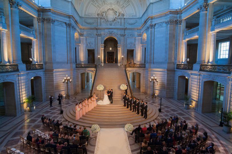ceremony 083114 167