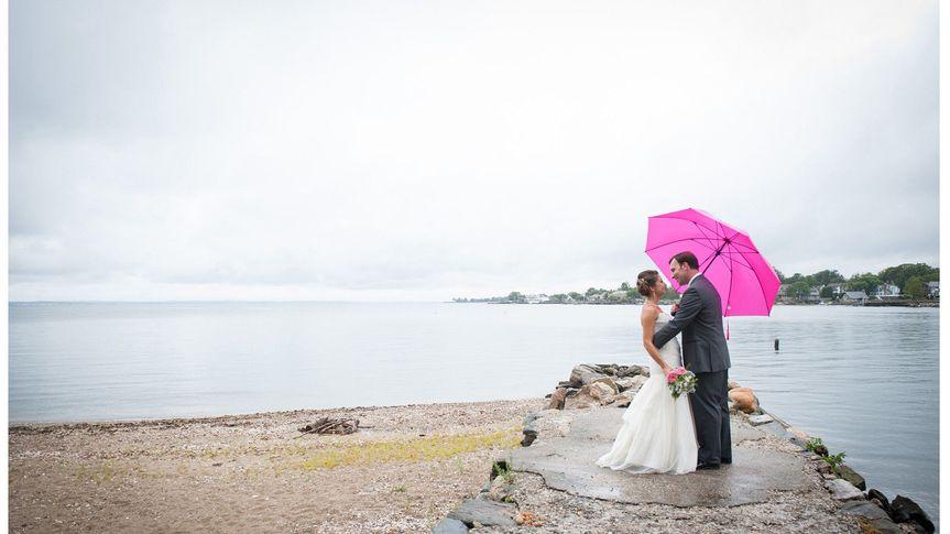 895524373bec7704 1422392515486 greenwich connecticut luxury wedding localweddin