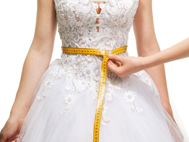 Tmx 1449330776032 Shutterstock70374058 Pompano Beach, Florida wedding dress