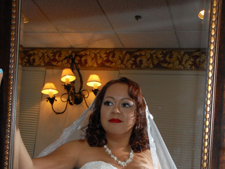 Tmx 1462917779195 234 Pompano Beach, Florida wedding dress