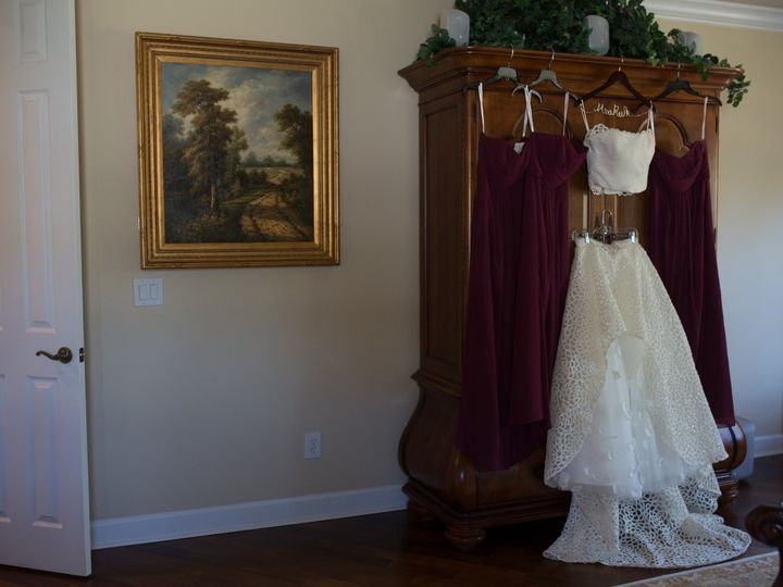 Tmx 1462917841209 Cam33312 Pompano Beach, Florida wedding dress