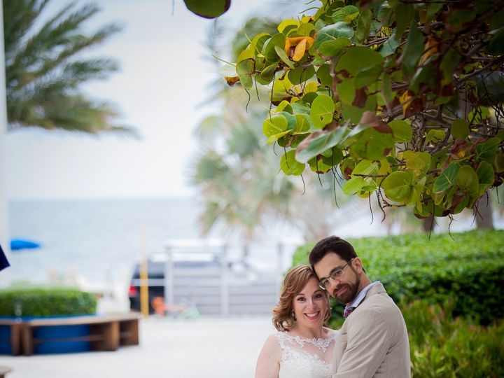 Tmx 1462917872980 Kochman1 Pompano Beach, Florida wedding dress