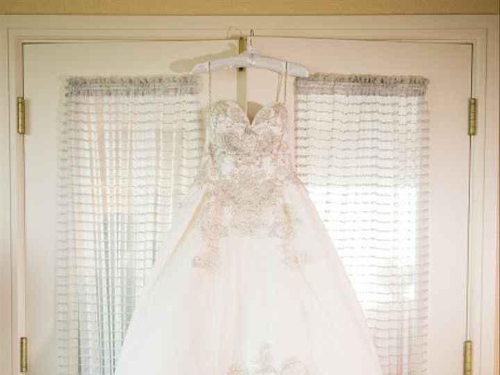 Tmx 1462917890131 Mm 5 Pompano Beach, Florida wedding dress