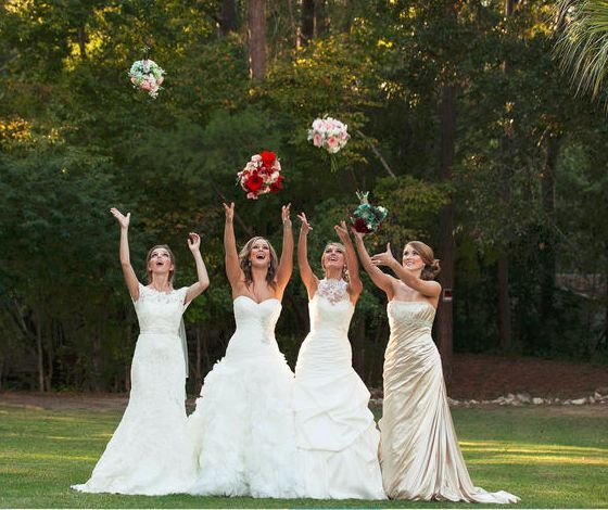 Tmx 1496948270 B37bb3037f6ea424 MG Lake Huntsville, Texas wedding venue