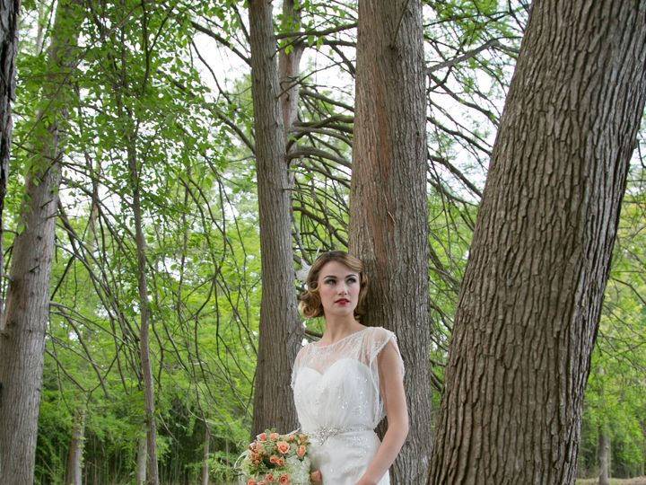Tmx 1506001699828 075 Covercrop Huntsville, Texas wedding venue