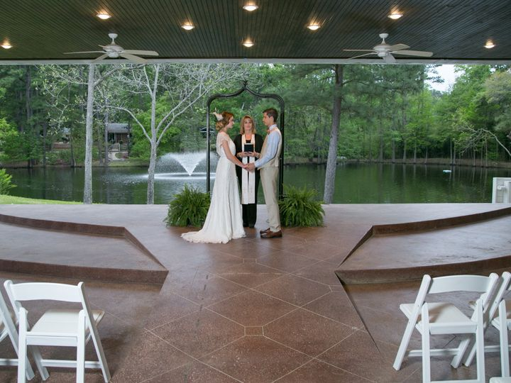 Tmx 1506001727422 143 Huntsville, Texas wedding venue