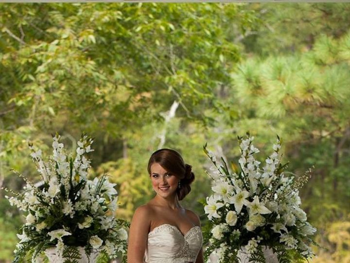 Tmx 1506001819213 1013509531444336917862944390176n Huntsville, Texas wedding venue