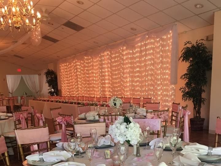 Tmx 1506001911491 1801090213681106499178895638563653745564554n Huntsville, Texas wedding venue