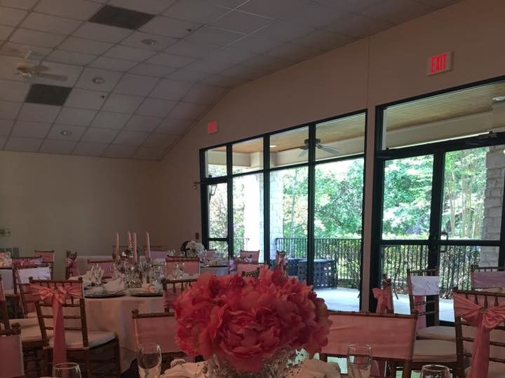 Tmx 1506001925865 1803402113681109532511923214301481416323616n Huntsville, Texas wedding venue