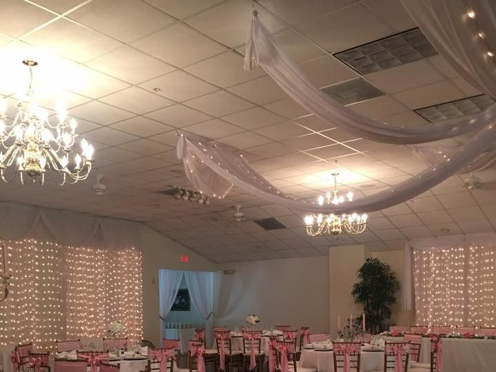Tmx 1506001939526 1805678113681106799178868173015658665752448n Huntsville, Texas wedding venue