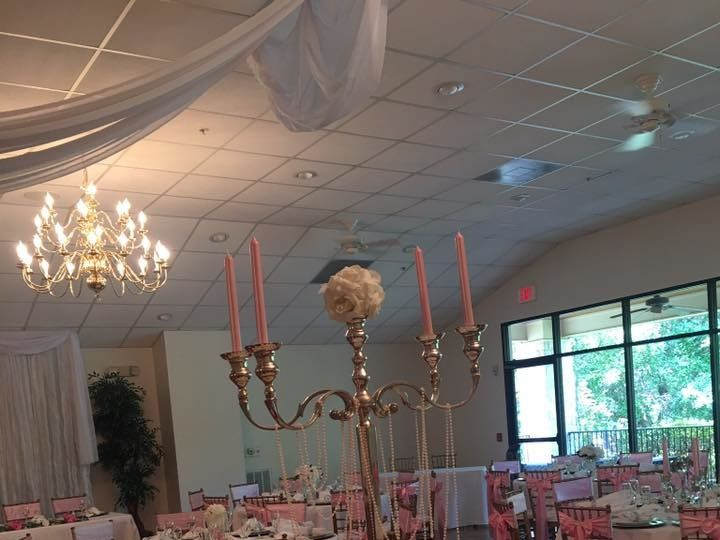 Tmx 1506001946984 1805687513681110232511858279659702166496726n Huntsville, Texas wedding venue